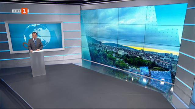 Новини на турски език, емисия – 23 септември 2021 г.