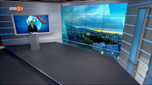 Новини на турски език, емисия – 29 септември 2021 г.