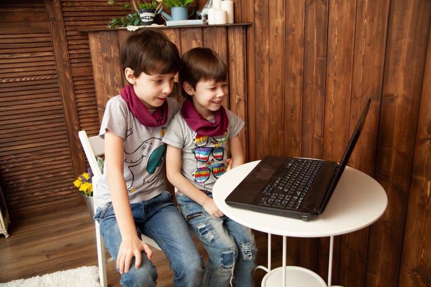 Модерното родителство – кои са съвременните методи за отглеждане на деца
