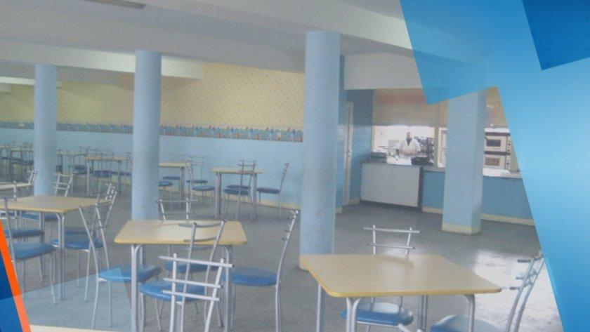 Започват проверки на качеството и количеството на храната в училищните столове