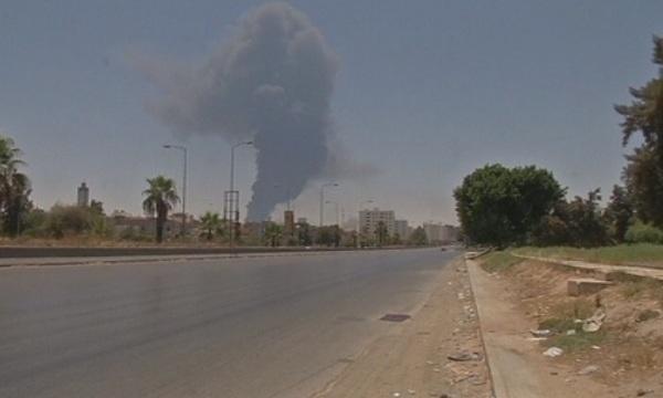 Либия 10 години след смъртта на Кадафи - защо демокрацията остава мечта