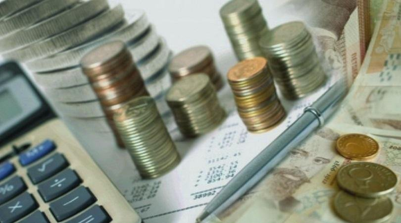 Ministry of Finance reports increase in GDP, consumption and investment