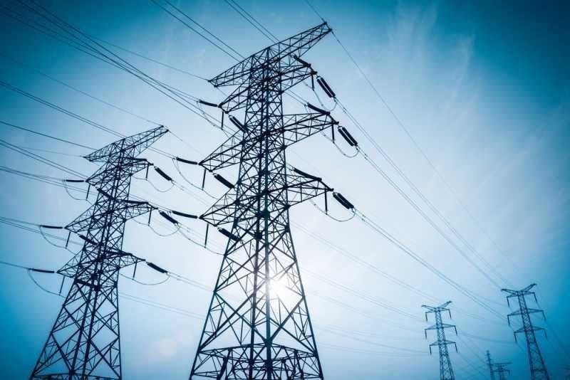 Бизнесът на протест срещу високата цена на тока. Какво е решението?