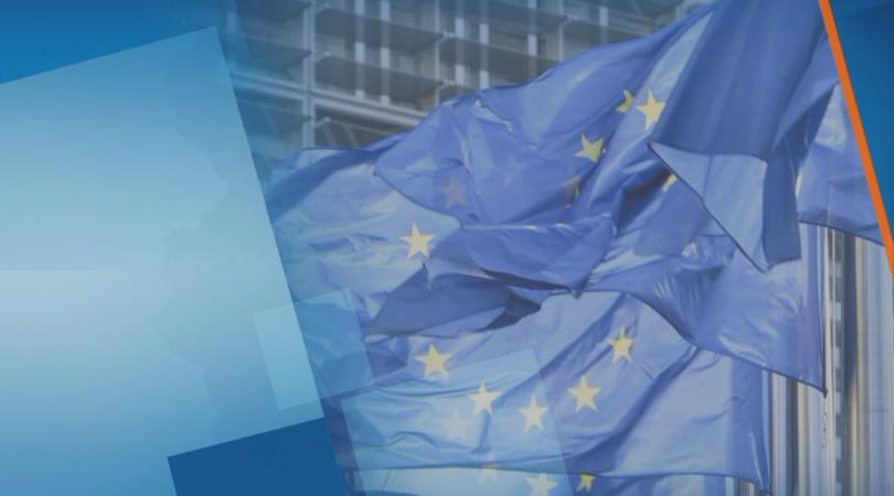 Европейска среща на върха за енергийната криза, COVID пандемията и върховенството на закона