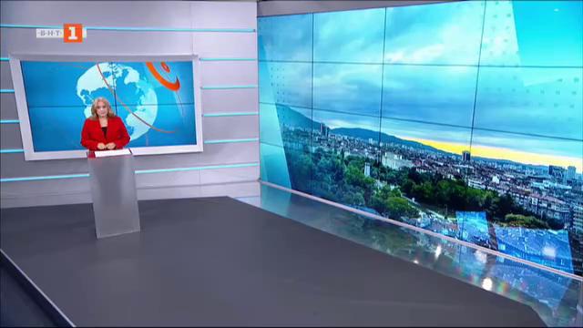 Новини на турски език, емисия – 18 октомври 2021 г.