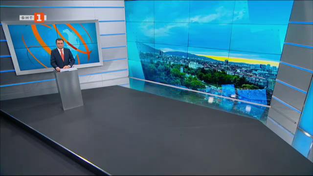 Новини на турски език, емисия – 14 октомври 2021 г.