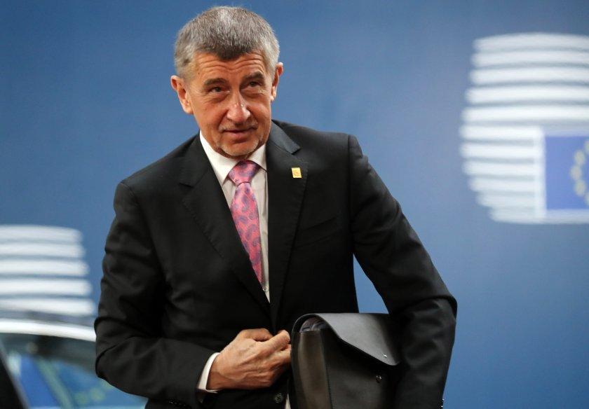 Защо Андрей Бабиш изгуби изборите в Чехия и кой ще управлява държавата
