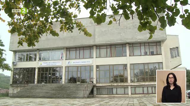 Филиалът на Русенския университет в Силистра с два юбилея