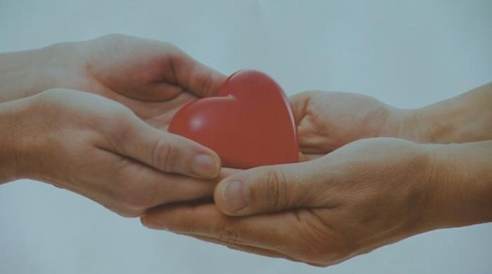 """""""Последният дар на човека"""" - мултимедийна документална история за донорството в България 29.10.2021"""