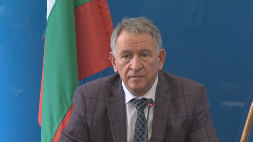 Caretaker health minister: We will announce the decision for anti-Covid-19 measures on a national basis on Friday