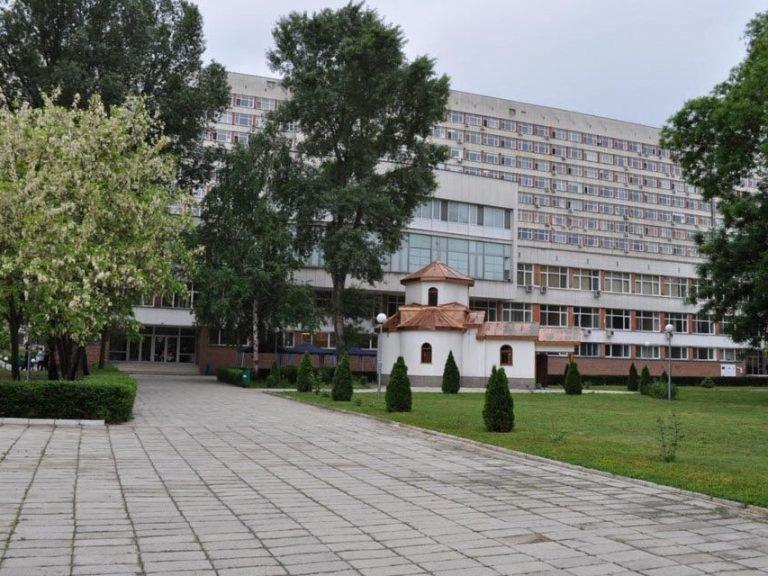 С класическа музика и импресионизъм лекуват в клиниката по кардиология в Пловдив
