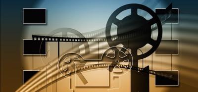 """Резултати от конкурсна сесия за 2018/2019 година - """"копродукция за игрален филм"""""""