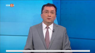 Новини на турски език, емисия – 14 август 2020 г.