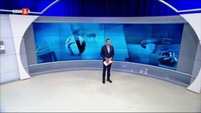 Спортна емисия, 20:45 – 5 август 2020 г.