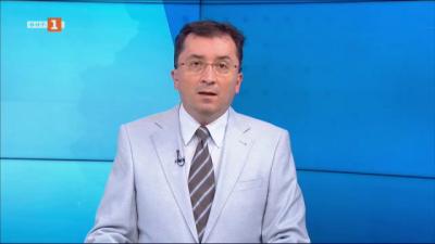Новини на турски език, емисия – 13 август 2020 г.