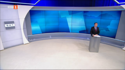 Новини на турски език, емисия – 12 август 2020 г.