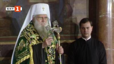 """Новините """"По света и у нас"""": Изборът на патриарх Неофит"""