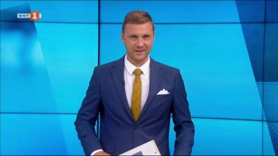 Спортна емисия, 13:00 – 5 август 2020 г.