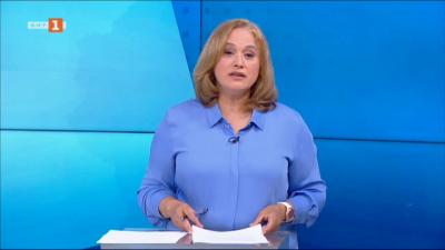 Новини на турски език, емисия – 3 август 2020 г.