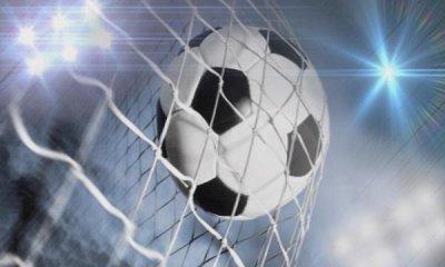 Кога и защо големите футболни звезди решават да напуснат отборите си? 23.09.2020