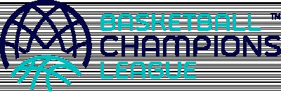 Квалификационен турнир за ФИБА