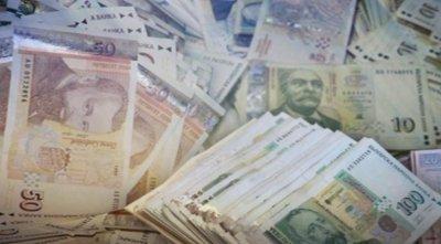 Какви средства да заложим в държавната сметка за догодина