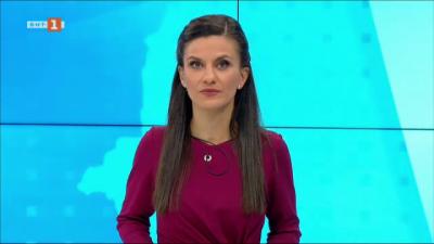 По света и у нас – 9:00, 1 октомври 2020 г.