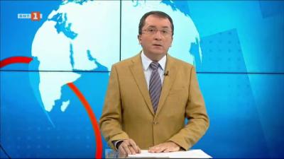 Новини на турски език, емисия – 1 октомври 2020 г.