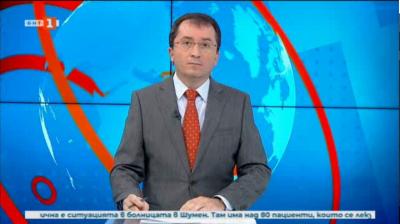 Новини на турски език, емисия – 20 октомври 2020 г.