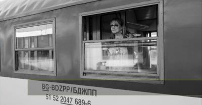 """Маргарита Хранова и Людмила Сланева-Локо на гости в """"НОВО 10+2"""" - 25.10.2020"""