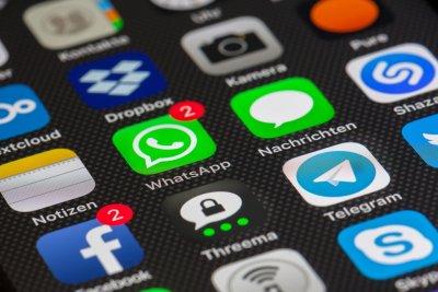 Възпитанието преди и след социалните мрежи и интернет