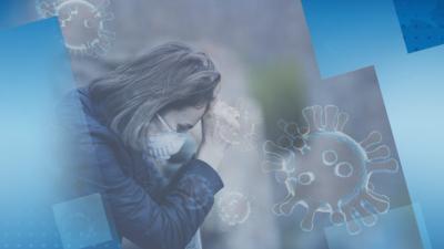 Психиката ни в пандемията - 24.10.2020