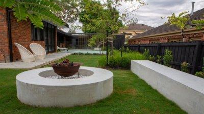 Забележителни градини