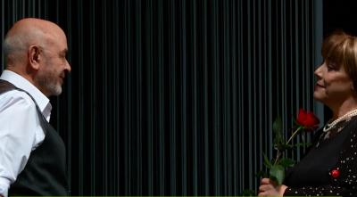 """""""От другата страна на живота"""" – премиерно заглавие в афиша на Пловдивския театър"""