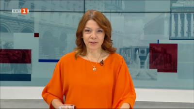 Големите енергийни проекти - министър Теменужка Петкова