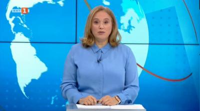 Новини на турски език, емисия – 22 октомври 2020 г.