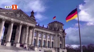 Какво трябва да знаем за ковид ситуацията в Германия?