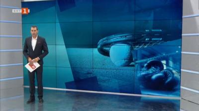 Спортна емисия, 23:25 – 28 октомври 2020 г.