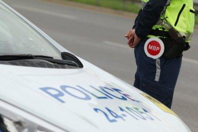 "Bulgarian traffic police starts operation ""Winter"" on November 1"
