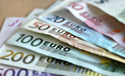Ще въведе ли Европа единни правила за минимална работна заплата? 29.10.2020