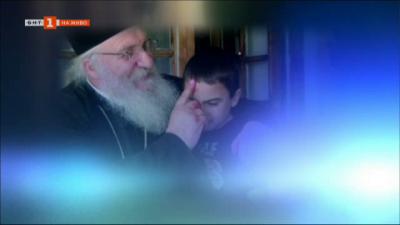 За приютите, състраданието и помощта на хората - разговор с отец Иван от Нови хан