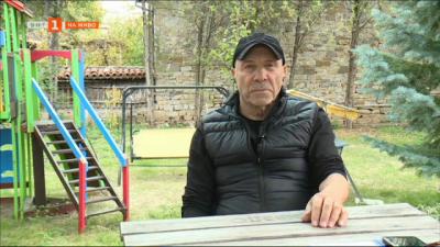 Размислите на легендарния Георги Василев за българския футбол