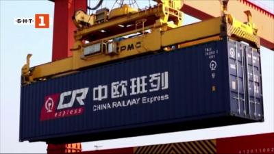 Търговската и политическа война между Китай и САЩ - възможен ли е победител?