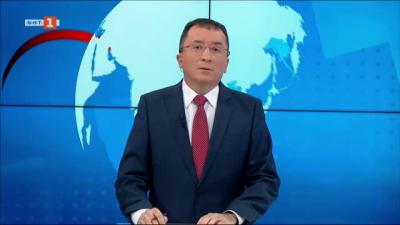 Новини на турски език, емисия – 28 октомври 2020 г.