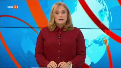 Новини на турски език, емисия – 30 октомври 2020 г.