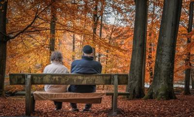 Възможно ли е да се пенсионираме достойно? - 02.10.2020