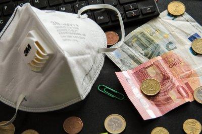 Новите мерки в кризата и нужната икономическа подкрепа