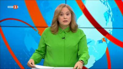 Новини на турски език, емисия – 1 декември 2020 г.