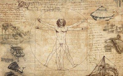 Психосоматика - езикът на нашето тяло