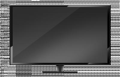 Безплатна цифрова ефирна телевизия и как да настроите тунера си, за да я приемате?